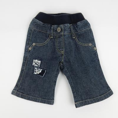 Pantalon Garçon 3mois Ikks