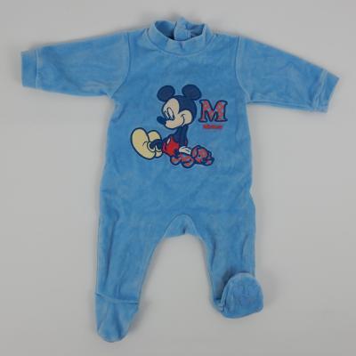 Pyjama Garçon 1mois Disney