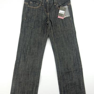 Pantalon Fille 8-9ans Mexx