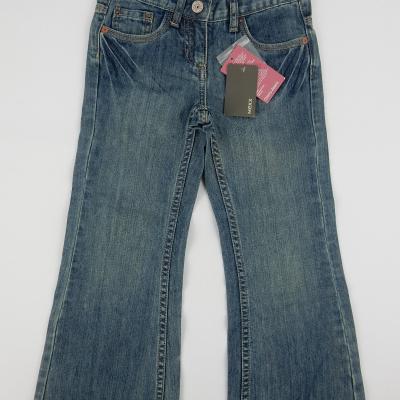 Pantalon Fille 6ans Mexx