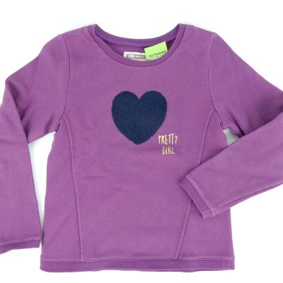 Pull Fille 10ans Kid's Graffiti