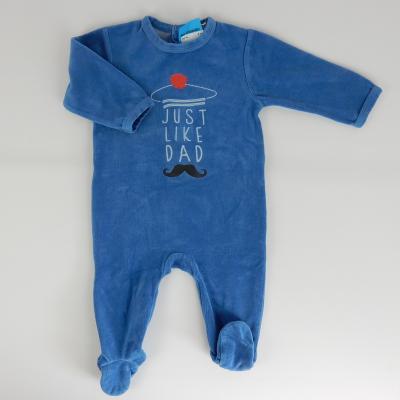 Pyjama Garçon 9mois La Redoute