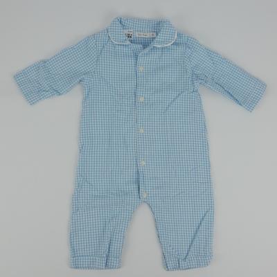 Pyjama Bout'chou Garçon 9 mois