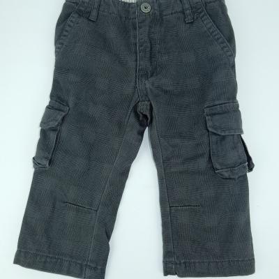 Pantalon Garçon 12 mois Bout'chou