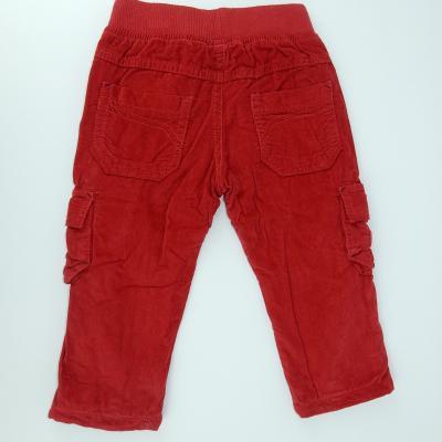 Pantalon Garçon 12 mois Tape à l'oeil