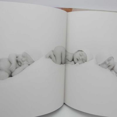 """Livre """"Mères"""" Anne Geddes"""