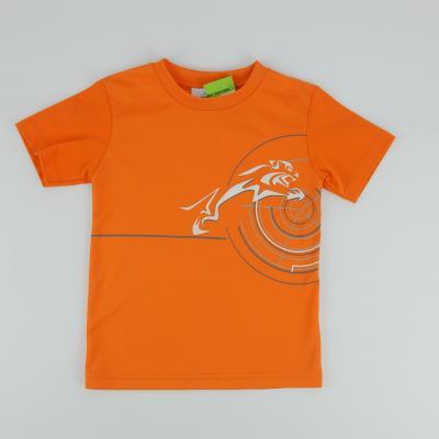 Tshirt Garçon 4 ans