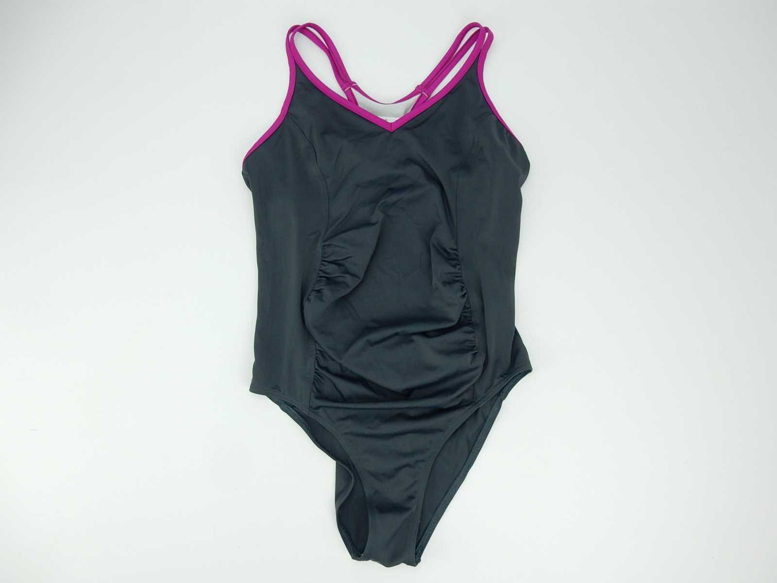maillot de bain femme enceinte 40 go sport. Black Bedroom Furniture Sets. Home Design Ideas