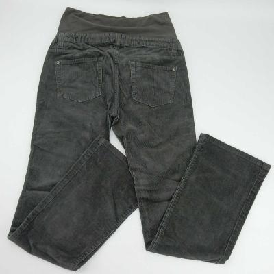 Pantalon Grossesse Femme 40 H&M
