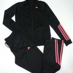 Ens 2p Adidas Femme S 25€
